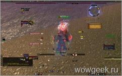 WoWScrnShot_052910_141521