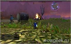 WoWScrnShot_052910_142327