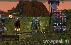 WoWScrnShot_052910_143153
