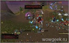 WoWScrnShot_052910_143939