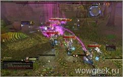 WoWScrnShot_052910_144921