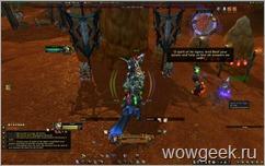 WoWScrnShot_052910_145502
