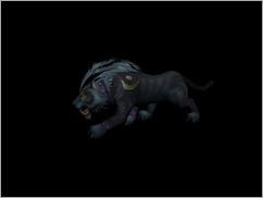 worgencat2