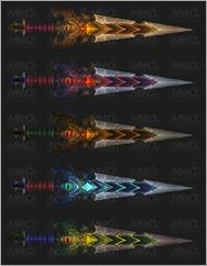 dagger_bwdraid_02
