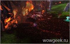 WoWScrnShot_120710_153158