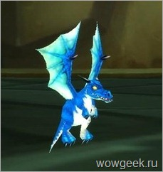azure_whelping