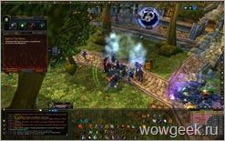 WoWScrnShot_111610_103045