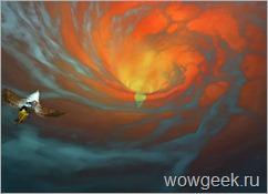 WoWScrnShot_081610_173804