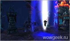 WoWScrnShot_082210_145518