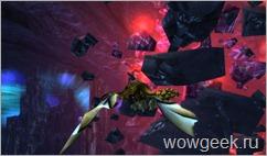 WoWScrnShot_090410_190851