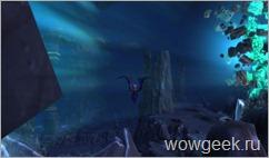 WoWScrnShot_090410_191349