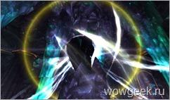 WoWScrnShot_090410_194739