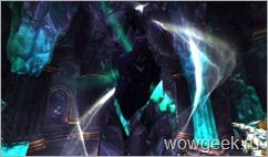 WoWScrnShot_090410_194747