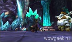 WoWScrnShot_090410_194749