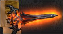 Душа дракона: Кинжал 2