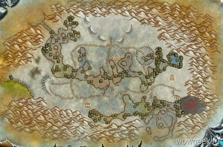 Озеро Ледяных Оков: Ракушечный подкаменщик, Ледниковый лосось, Медуза