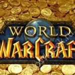 Как быстро разбогатеть в World Of Warcraft, или как заставить WoW Gold прыгать в кошелек