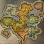 Warlords of Draenor: Новый аддон World of Warcraft
